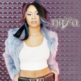 Miscellaneous Lyrics Nivea feat. Jagged Edge