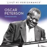 Miscellaneous Lyrics Oscar Peterson