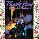 Purple Rain Lyrics Prince And The Revolution