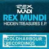 Hidden Treasures Lyrics Rex Mundi