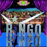 Miscellaneous Lyrics Ringo Starr