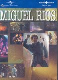 Miscellaneous Lyrics Rios Miguel