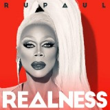 Realness Lyrics RuPaul
