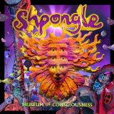Museum of Consciousness Lyrics Shpongle