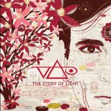 The Story Of Light Lyrics Steve Vai