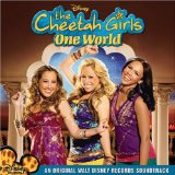 The Cheetah Girls Lyrics The Cheetah Girls
