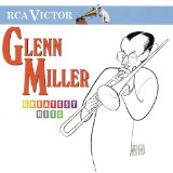 String Of Pearls Lyrics The Glenn Miller Band