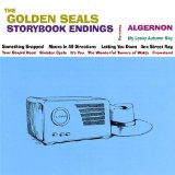 Storybook Endings Lyrics The Golden Seals