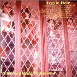 Argyle Heir Lyrics The Ladybug Transistor
