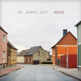 The Midwest Quiet Lyrics The Midwest Quiet