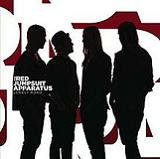Lonely Road Lyrics The Red Jumpsuit Apparatus