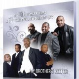 The Williams Brothers Lyrics The Williams Brothers