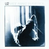 Wide Awake In America Lyrics U2