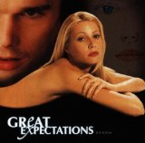 Great Expectations Soundtrack Lyrics Various Artists