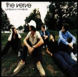 Urban Hymns Lyrics Verve