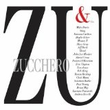 Zu & Co. Lyrics Zucchero