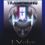 Transformed Lyrics 1 Voice