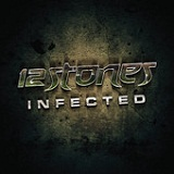Infected (Single) Lyrics 12 Stones