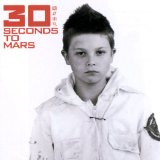 Miscellaneous Lyrics 30 Seconds To Mars F/