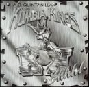 Miscellaneous Lyrics A.B. Quintanilla Y Los Kumbia Kings