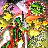 Beats, Rhymes and Life Lyrics A Tribe Called Quest