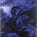 Aeons Black Lyrics Aeon