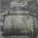 A Darker Monument Lyrics Aeternus