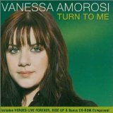 Turn To Me Lyrics Amorosi Vanessa