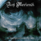 Ars Moriendi Lyrics