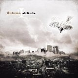 Altitude Lyrics Autumn