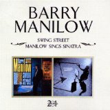 Miscellaneous Lyrics Barry Manilow & Diane Schuur & Stan Getz