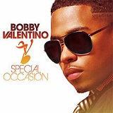 Special Occasion Lyrics Bobby V