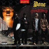 Creepin' On Ah Come Up Lyrics Bone Thugs-n-Harmony