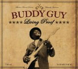 Living Proof Lyrics Buddy Guy