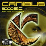 2000 B.C. Lyrics Canibus