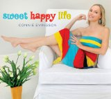 Sweet Happy Life Lyrics Connie Evingson