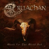 Blood For The Blood God Lyrics Cruachan