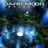 Project X Lyrics Dark Moor