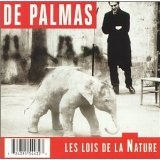 Les Lois De La Nature Lyrics De Palmas