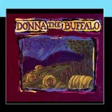 Miscellaneous Lyrics Donna The Buffalo