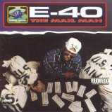 The Mail Man Lyrics E-40