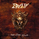 Hellfire Club Lyrics Edguy
