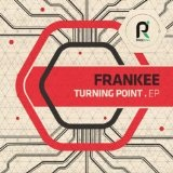 Turning Point Lyrics Frankee