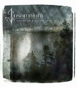 Since the Day It All Came Down Lyrics Insomnium