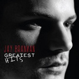 Greatest Hits (Single) Lyrics