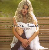 Miscellaneous Lyrics Jessica Simpson & Dolly Parton