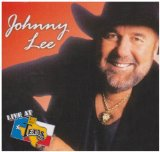 Miscellaneous Lyrics Johnny Lee