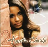 Miscellaneous Lyrics Keshia Chante