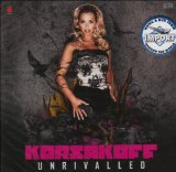 Miscellaneous Lyrics Korsakoff
