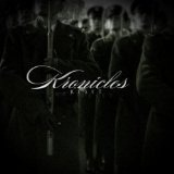 Reset Lyrics Kronicles